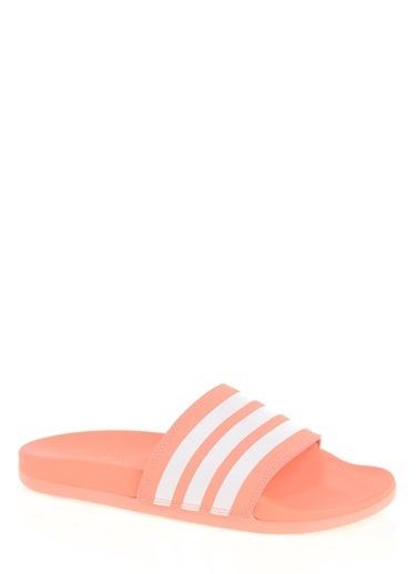 adidas Adilette Comfort Renkli
